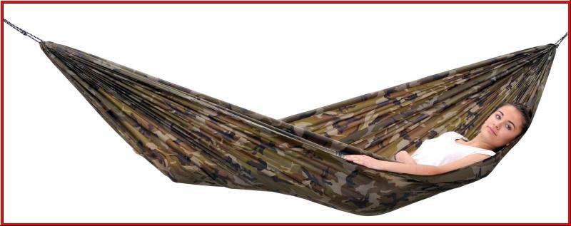 h ngematte travel set camouflage outdoor heilbronn shop. Black Bedroom Furniture Sets. Home Design Ideas