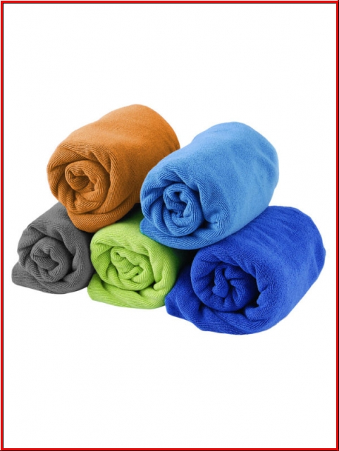 tek towel handtuch mikrofaser outdoor heilbronn shop. Black Bedroom Furniture Sets. Home Design Ideas