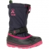 Kamik WATERBUG 6 GTX navy rose