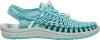 Keen UNEEK Damen aqua sea/turqoise